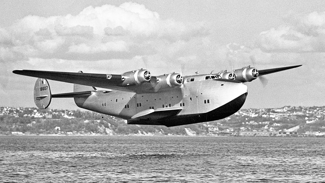 1280px-Boeing_314_Clipper-cropped