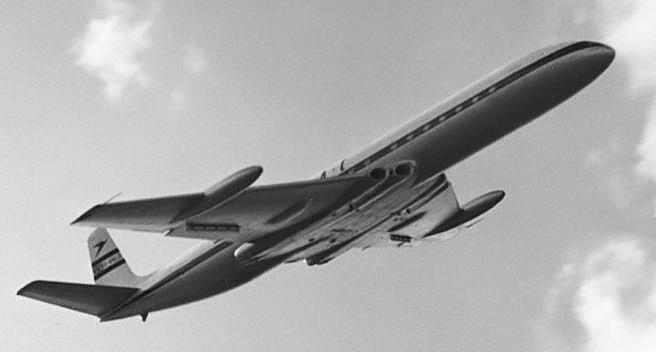 DH106_Comet_3_G-ANLO_FAR_1954