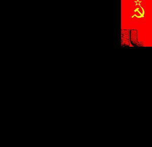 1erspatial1957.png